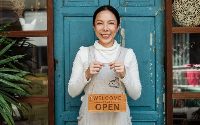 What To Do After Lockdown: Business Opportunity Ideas